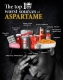 Worst sources of Aspartame