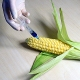 GM (Genetically Modified) food causes cancer?