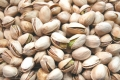Pistachio nuts fight cancer