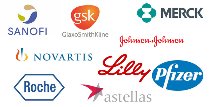 top-vaccine-drug-pharmaceutical-companies.jpg